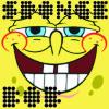 Del paraso HELP!! - last post by SpongeBob